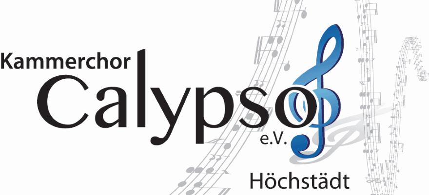 Kammerchor Calypso e.V.